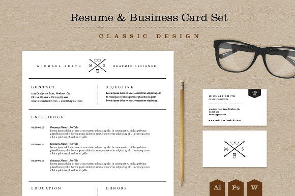 50 Creative Resume Templates You Wonu0027t Believe are Microsoft Word - business resumes templates
