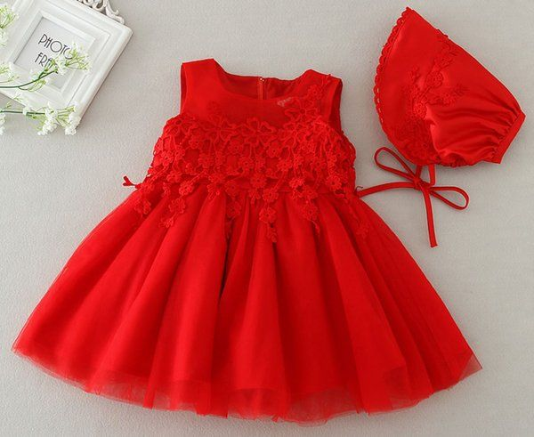 Newborn Christmas Dresses 0 3 Months.Pin On Red