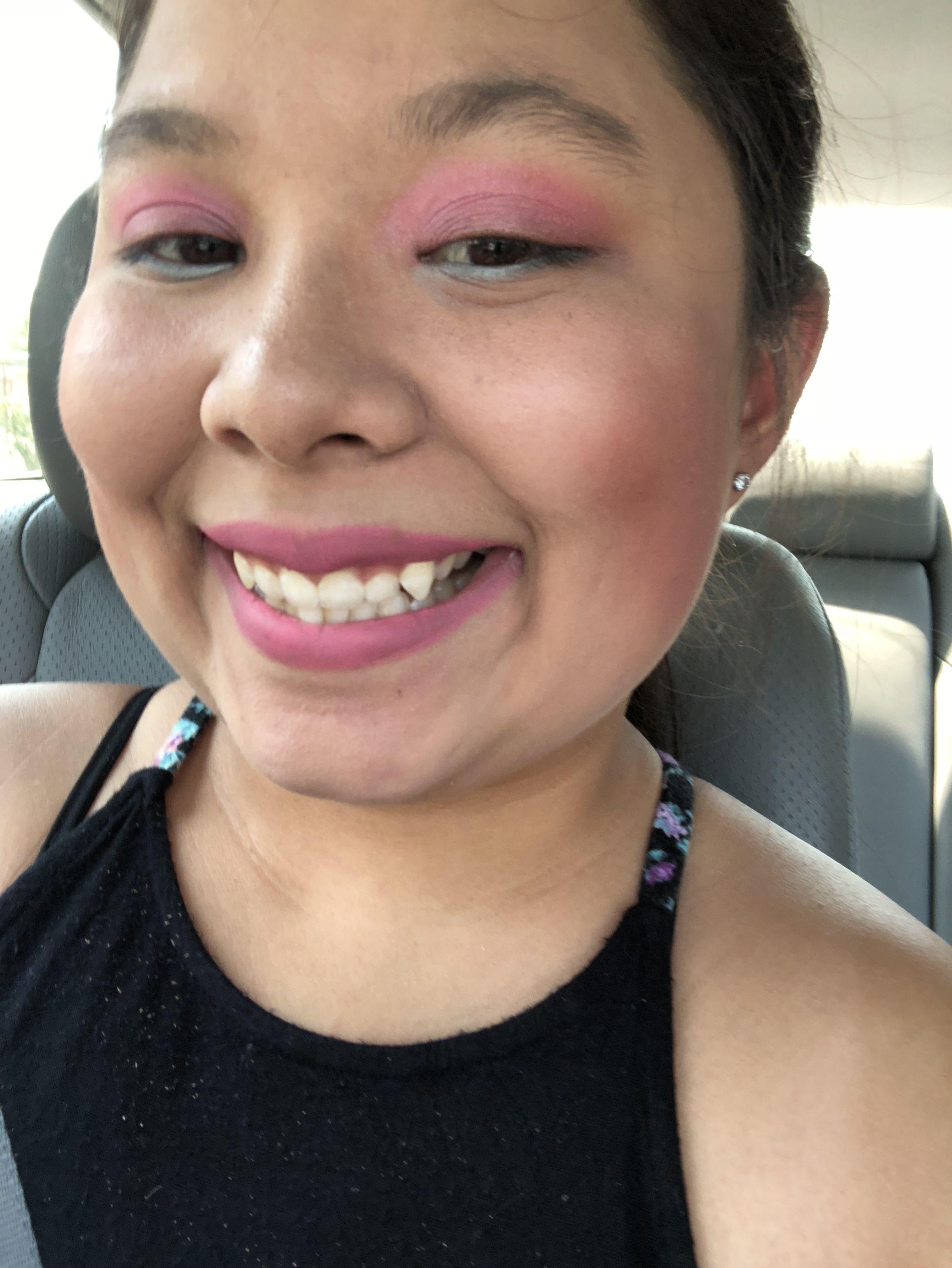 Pin on Anna Bankester Beauty Makeup + Beauty + Blog