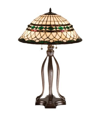 Oldest Antique Tiffany Lamp Original Tiffany Lamps On Deco Tiffany Gothic Table Lamps Tiffany Table Lamps Stained Glass Light Table Lamp