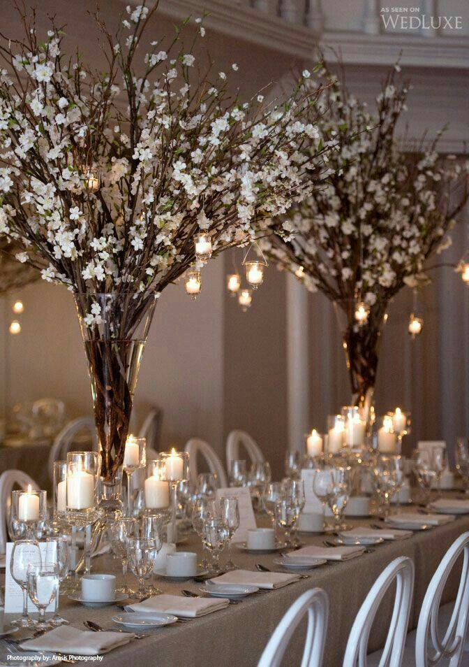 Pin By Juwi M On Because I Heart Weddings In 2019 Winter