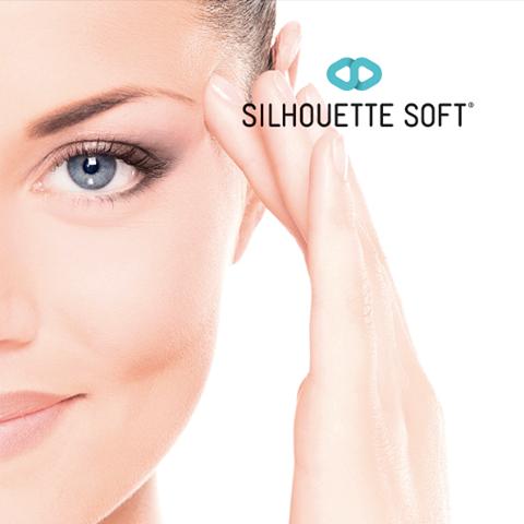 #silhouettesoft http://www.hbhealthofknightsbridge.co.uk/thread-lift/