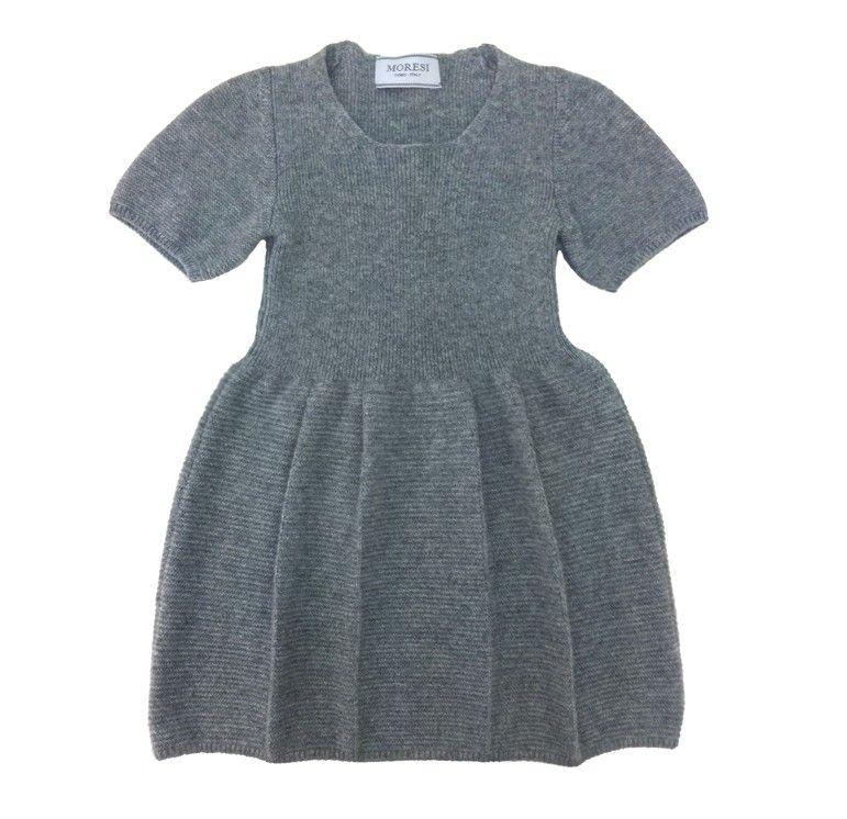- Brebì - little concept store - abbigliamento, accessori, giochi, complementi e cosmetica per bambini 0-6 anni