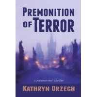 #Book+Review+of+#PremonitionofTerror+from+#ReadersFavorite  Reviewed+by+Sefina+Hawke+for+Readers'+Favorite…