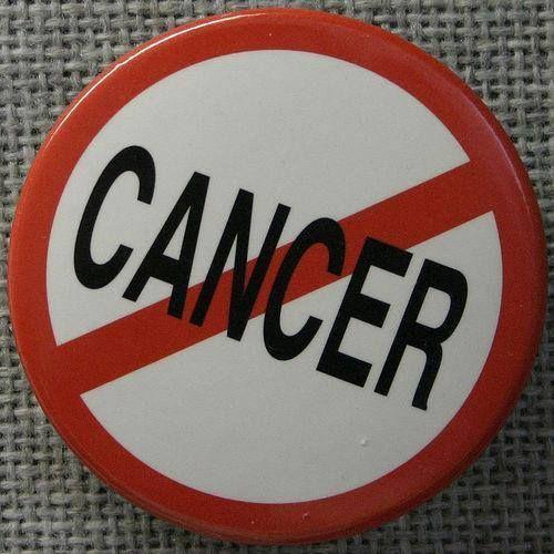 Que cancer es mas agresivo. Cancer hormonal changes - Cancer hormonal changes
