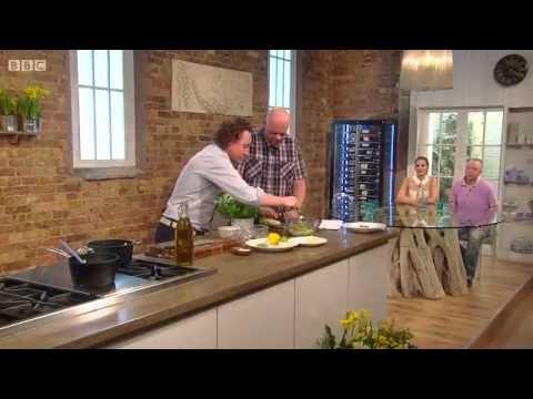 Spring Kitchen With Tom Kerridge: Episode 10 - http://thediyguru.com/?p=292868