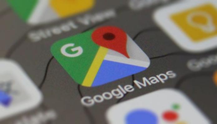 Google Maps supera ogni limite nuovo aggiornamento con