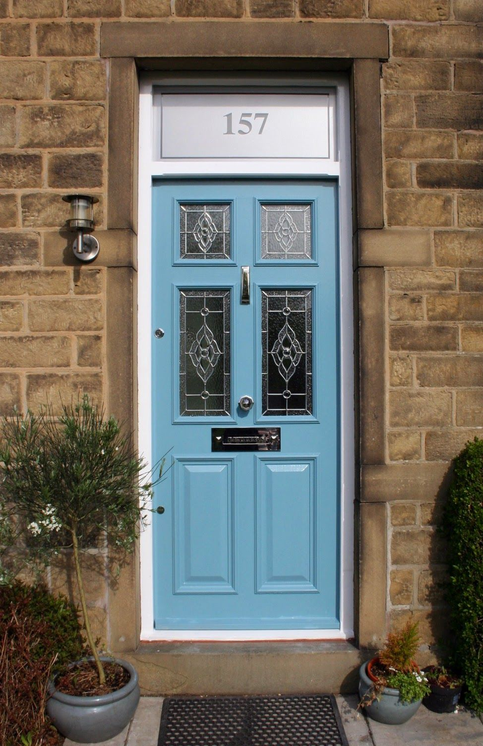 victorian front door - Google Search | Front Door ...