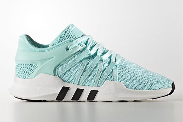 half off 886ee 8c6f8 Just Revealed: All-New adidas EQT Racing ADV – Sneaker ...