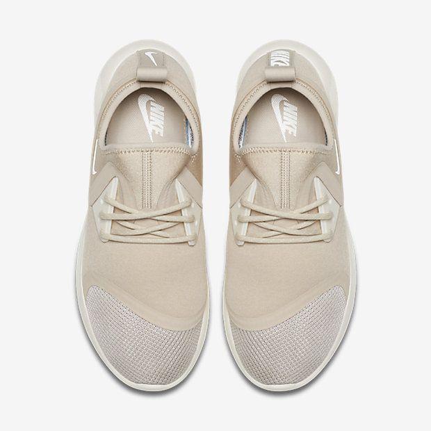 huge discount 95eb3 d23a3 Nike LunarCharge Essential Women's Shoe Sport Style, Sportmode, Nike Damen, Nike  Schuhe,