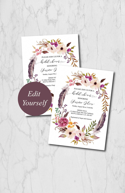 Are Wedding Venues Profitable Weddingofficiantspeech Post