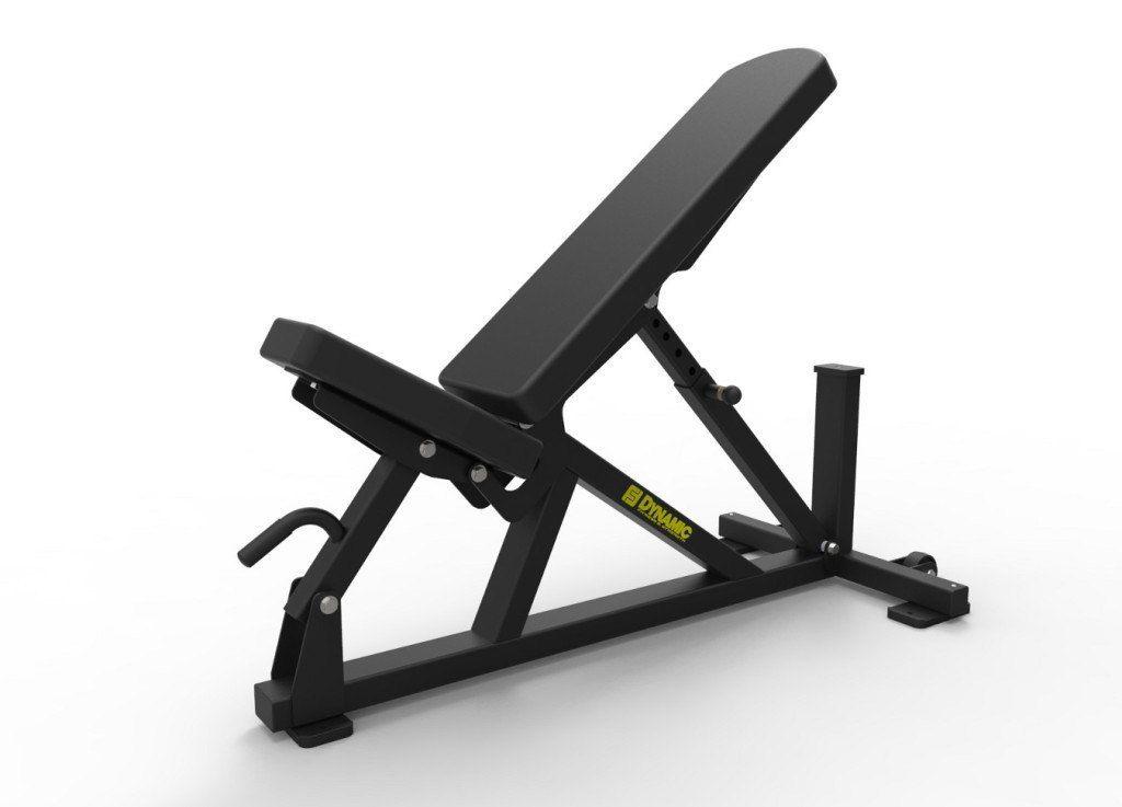 Adjustable Bench Press Price In 2020 Adjustable Weight Bench Adjustable Bench Press Adjustable Weights