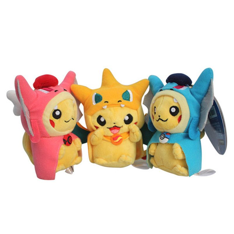 4.74$ (More info here: http://www.daitingtoday.com/12cm-pikachu-plush-toys-small-pendant-backpack-accessories-toy-dolls-for-girlfriend-best-birthday-gift-god021 ) 12cm Pikachu Plush Toys Small Pendant Backpack accessories Toy Dolls For Girlfriend Best Birthday Gift GOD021 for just 4.74$