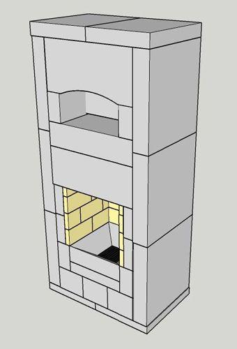 RW1500-sketchup-2