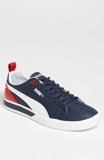 newest b8154 bde2e PUMA  Future Suede Lite  Sneaker (Men) available at  Nordstrom