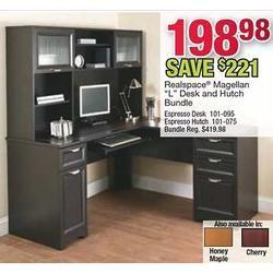 office depot desks - Google Search | New Office Ideas ...