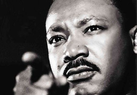 Martin Luther King Citations Martin Luther King Martin Luther King Luther