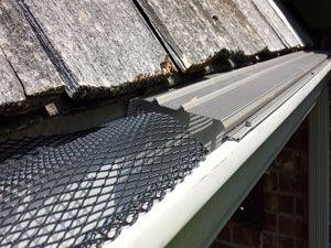 Pin On Residential Guttering