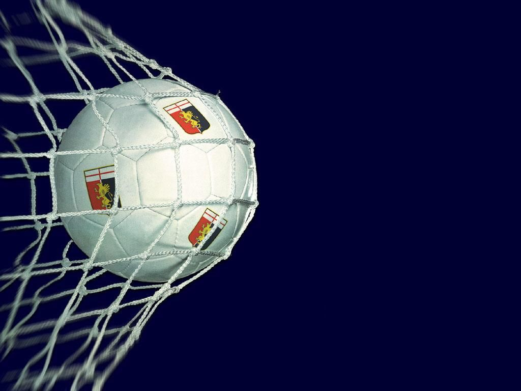 Belgravia Decor Goal Football Wallpaper: Football Goal Post Wallpaper (With Images)