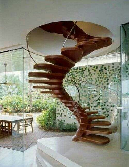 Best Staircase Staircase Design Beautiful Stairs Luxury 640 x 480