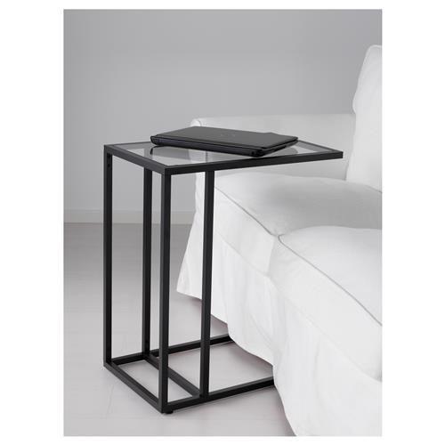 Vittsjo Laptop Stand Ikea As Side Table Mirror Instead Of Gl