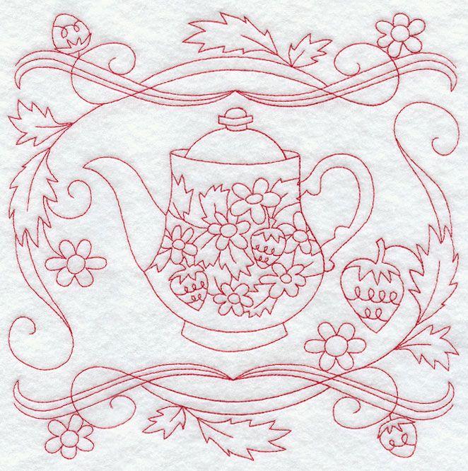 Pin de elvia noriega en cocina bordada | Pinterest | Flores y Cocinas