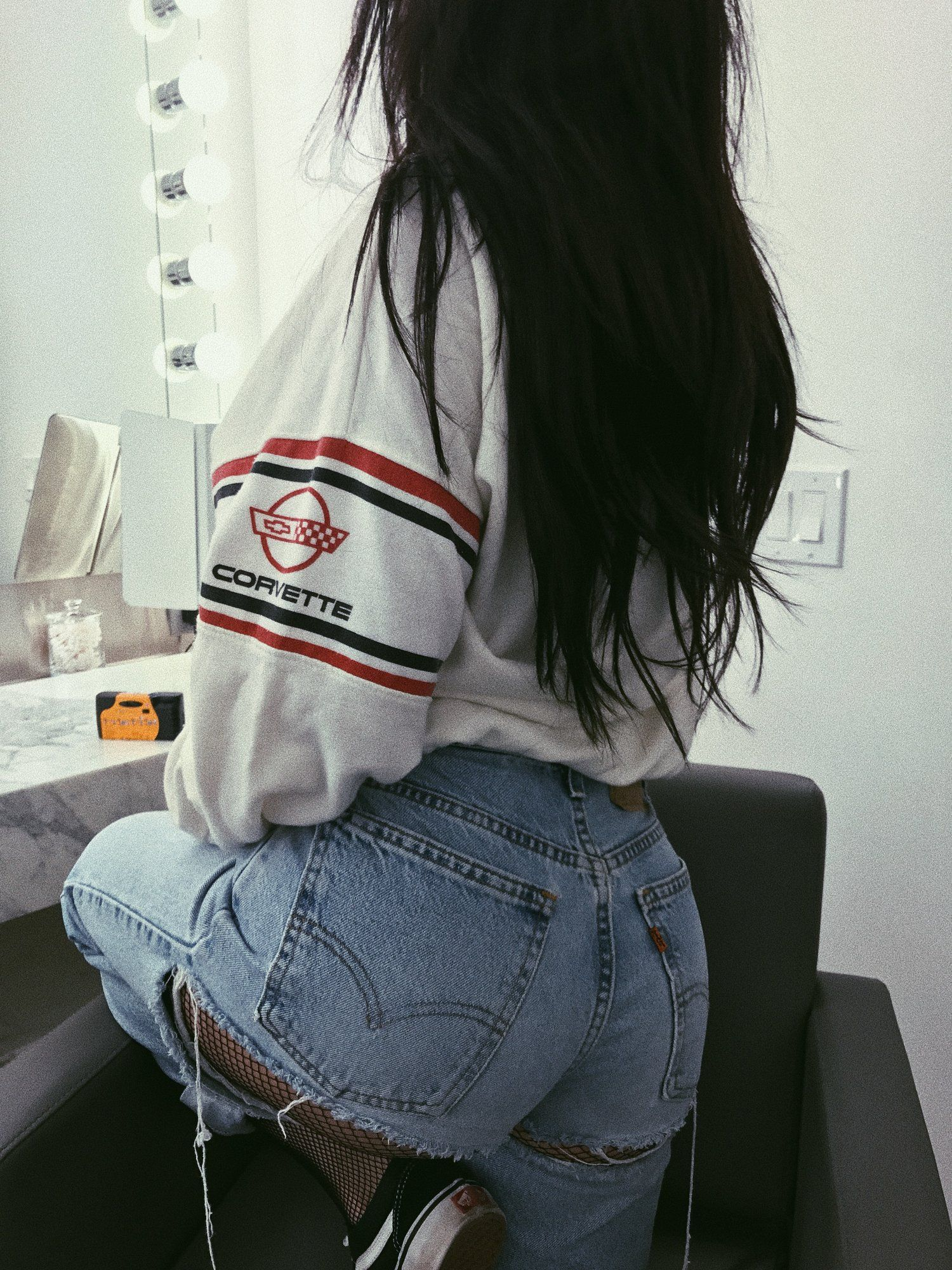 Pin by Kiana Booker on Fashion Trends in 2019 | Fashion ...