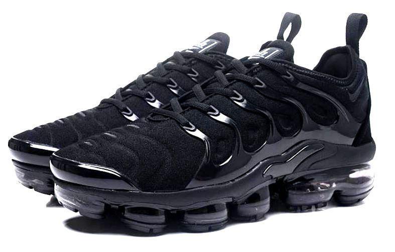 Nike men, Athletic shoes