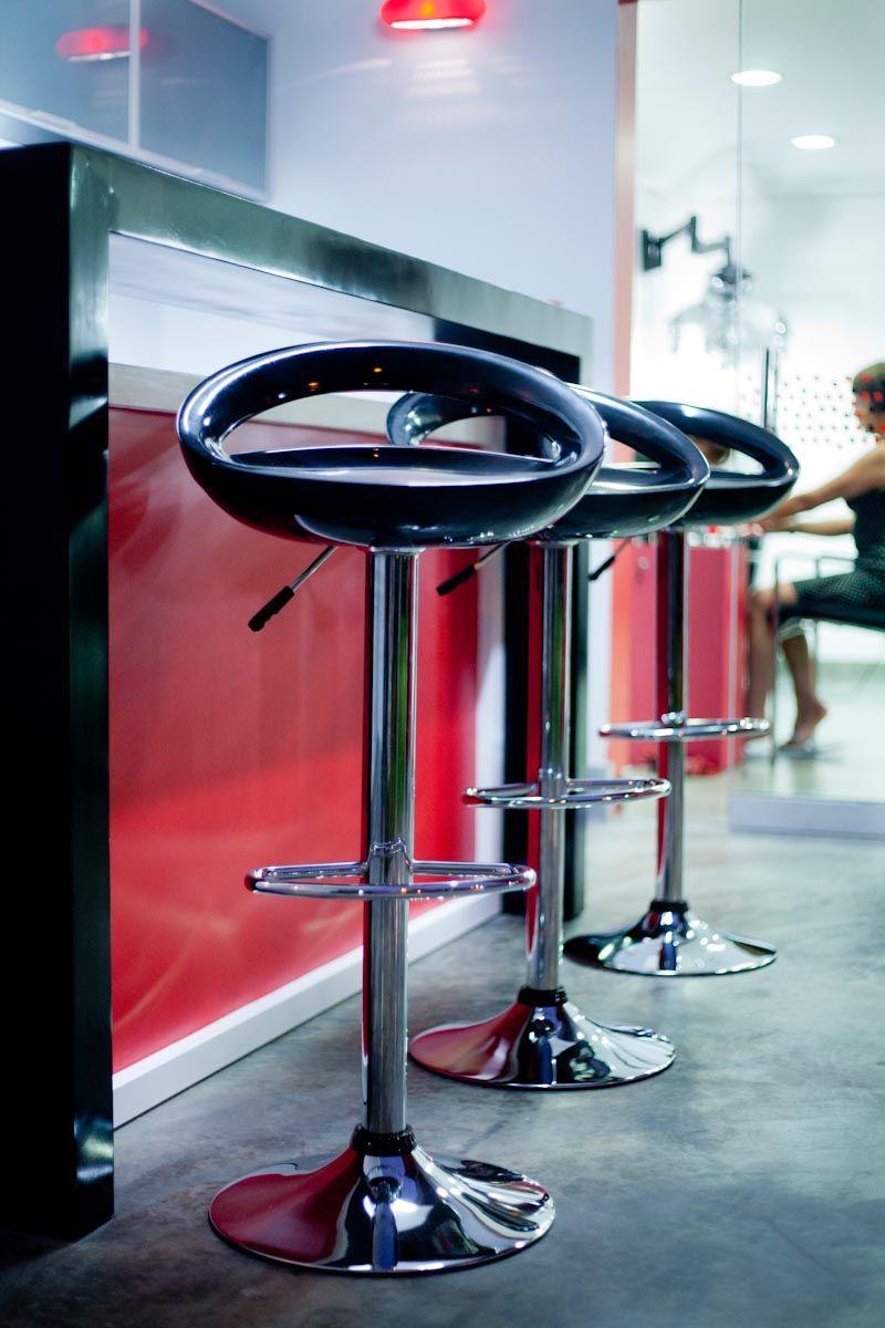 Sillas largas para un bar 120 arquitectos pinterest - Sillas para bar ...