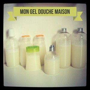 savon de marseille biocoop