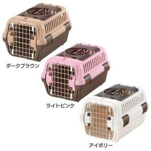Camping Carry Pet Carry Pet House Carry House Carry Bag Pet S Double Door Richell …