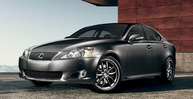 Lexus is250 my ride lexus ls lexus for sale lexus