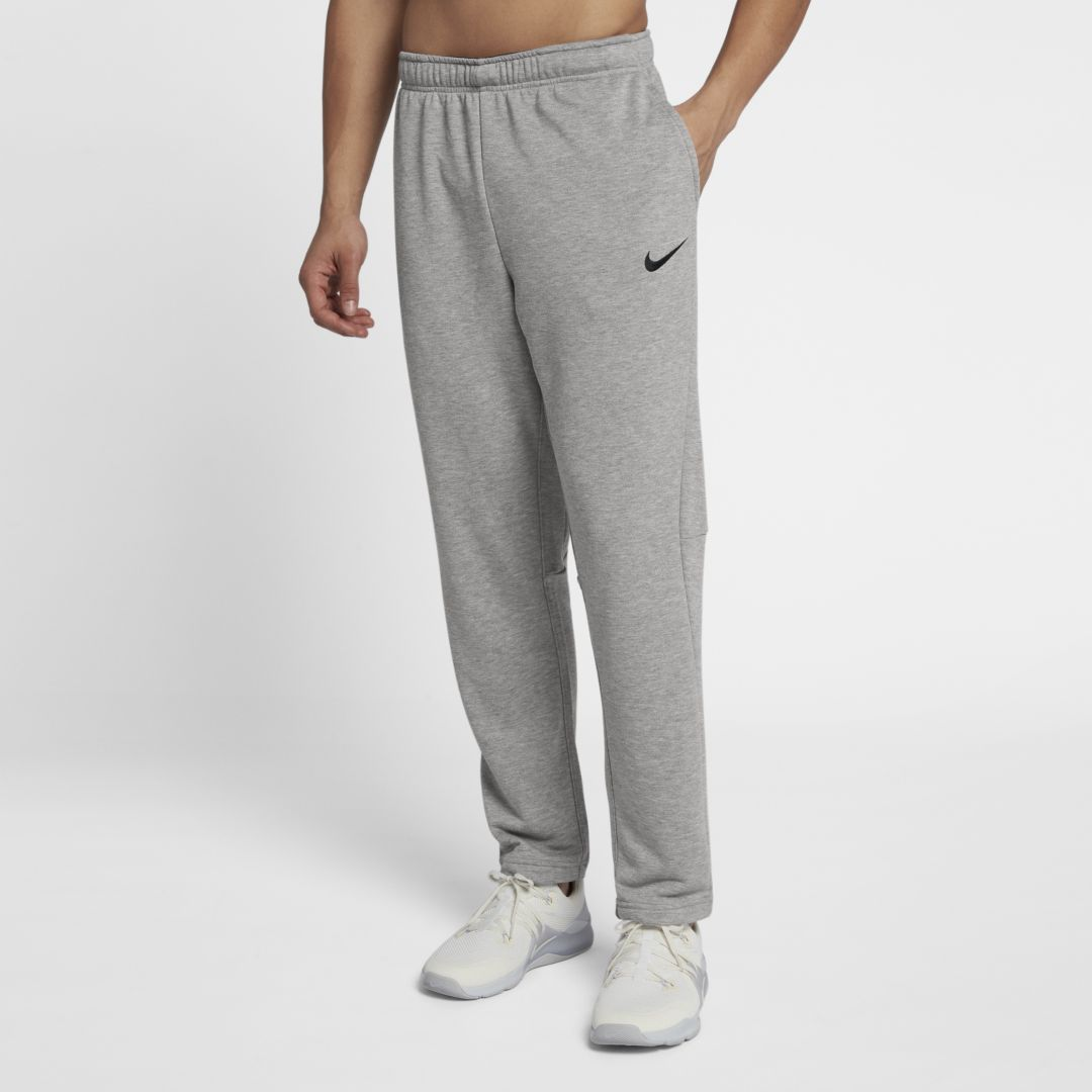 Drifit mens training pants mens activewear mens