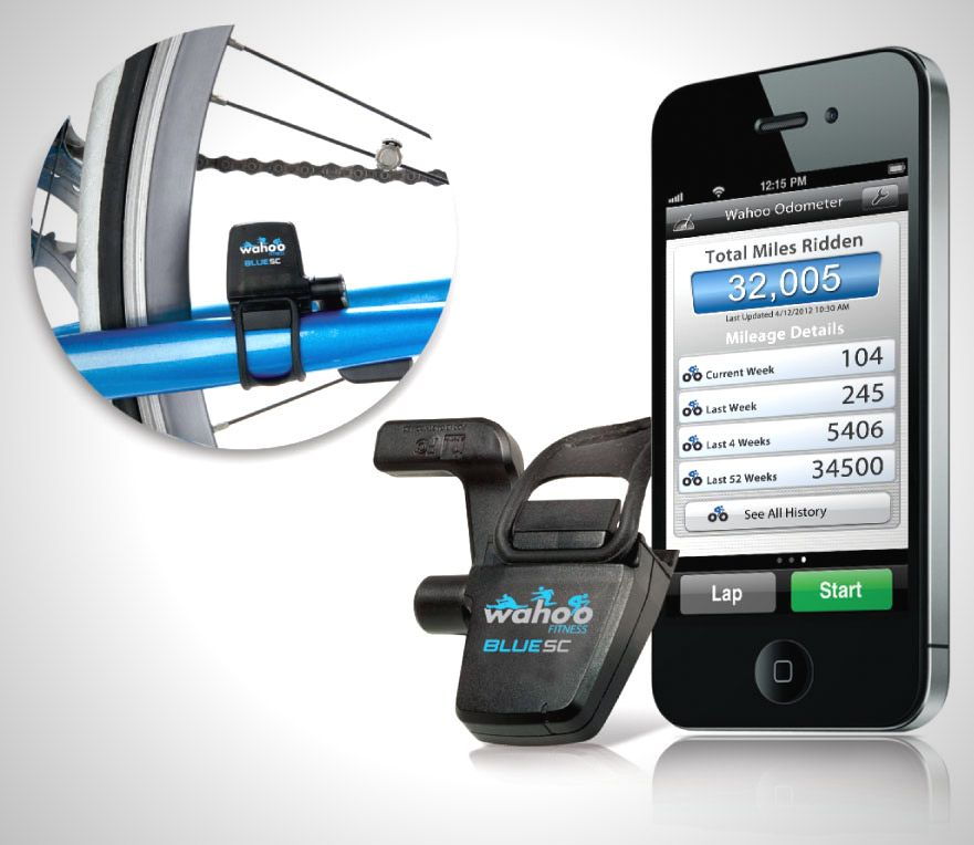 Pin on Bike Gadgets