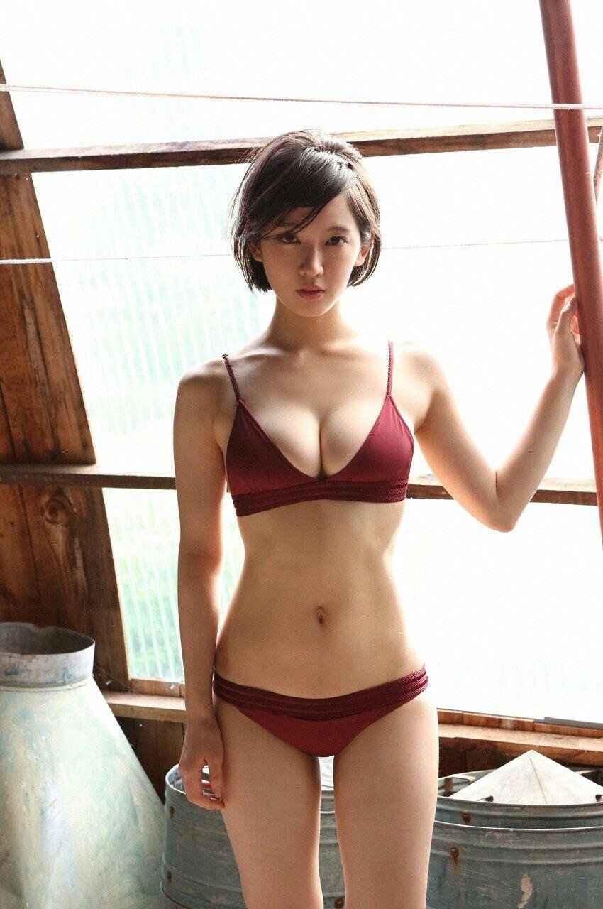 Sexy girls nude homo sex