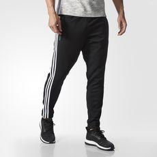 Access Denied Pantalones Adidas Pantalones Adidas Para Hombres