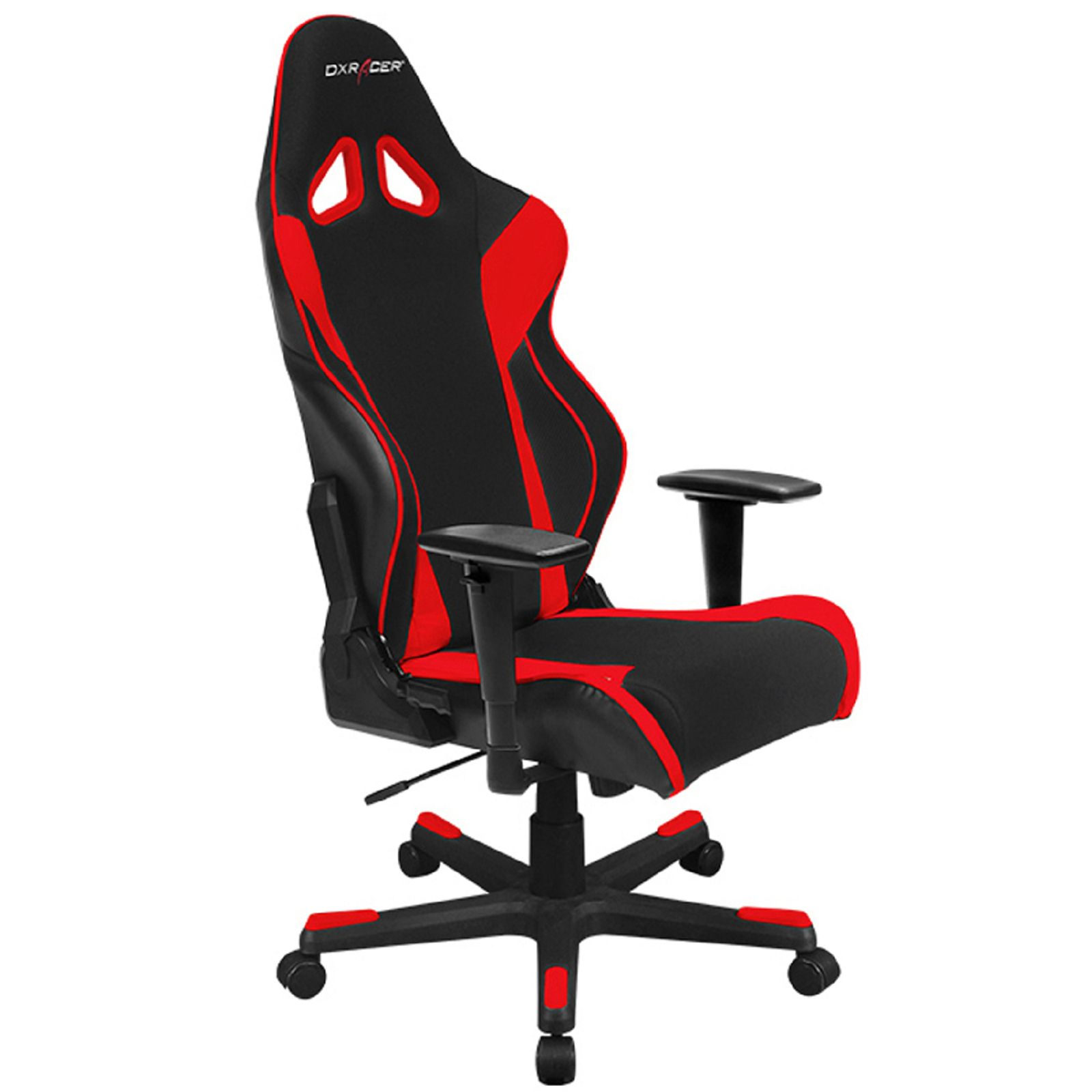 DXRACER RW106NR computer chair office chair sports chair ...