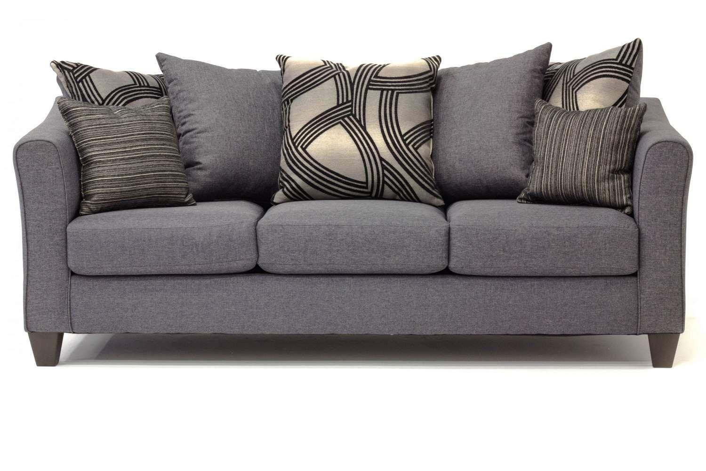 Jitter Bug Sofa FFO Home Discount furniture, Sofa, Furniture