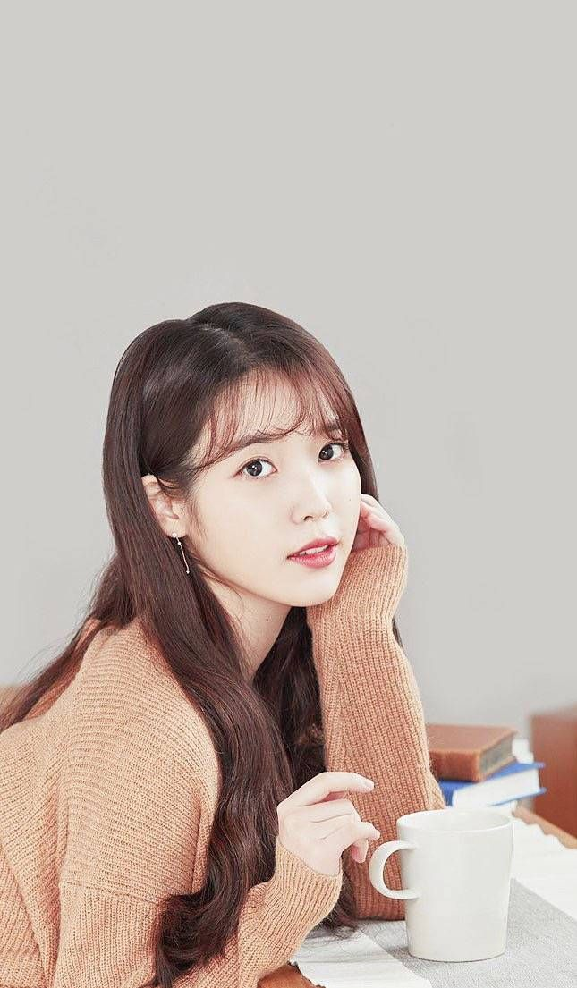 Top 10 Most Successful And Beautiful Korean Drama Actresses Korean Idol Korean Drama Korean Singer