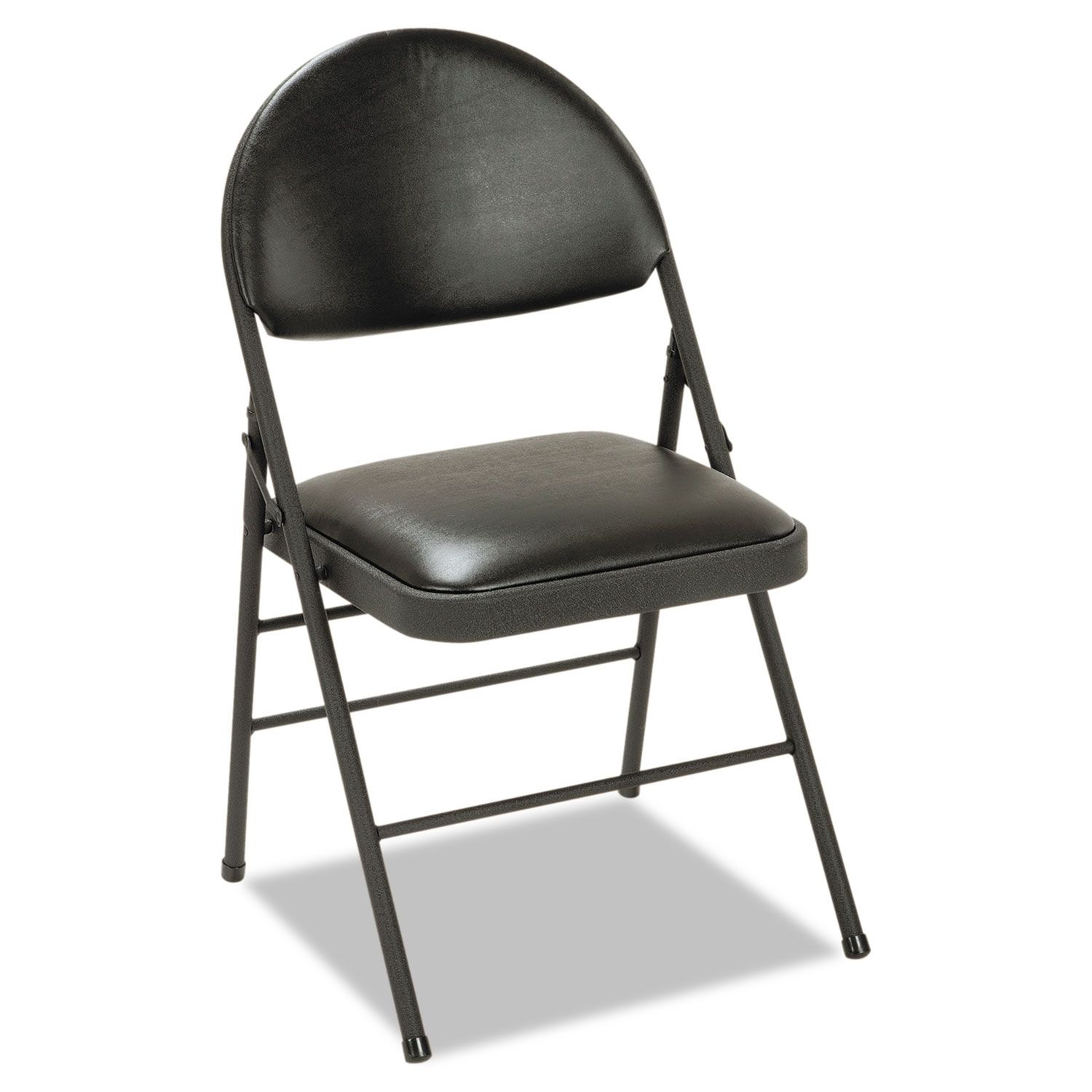 Marine Aluminum Folding Chairs