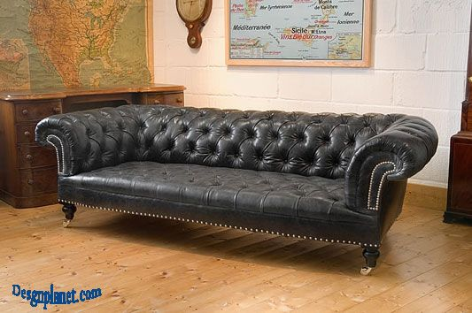 Awe Inspiring Comfy Leather Couch Home Decorations Desgnplanet Net Beatyapartments Chair Design Images Beatyapartmentscom