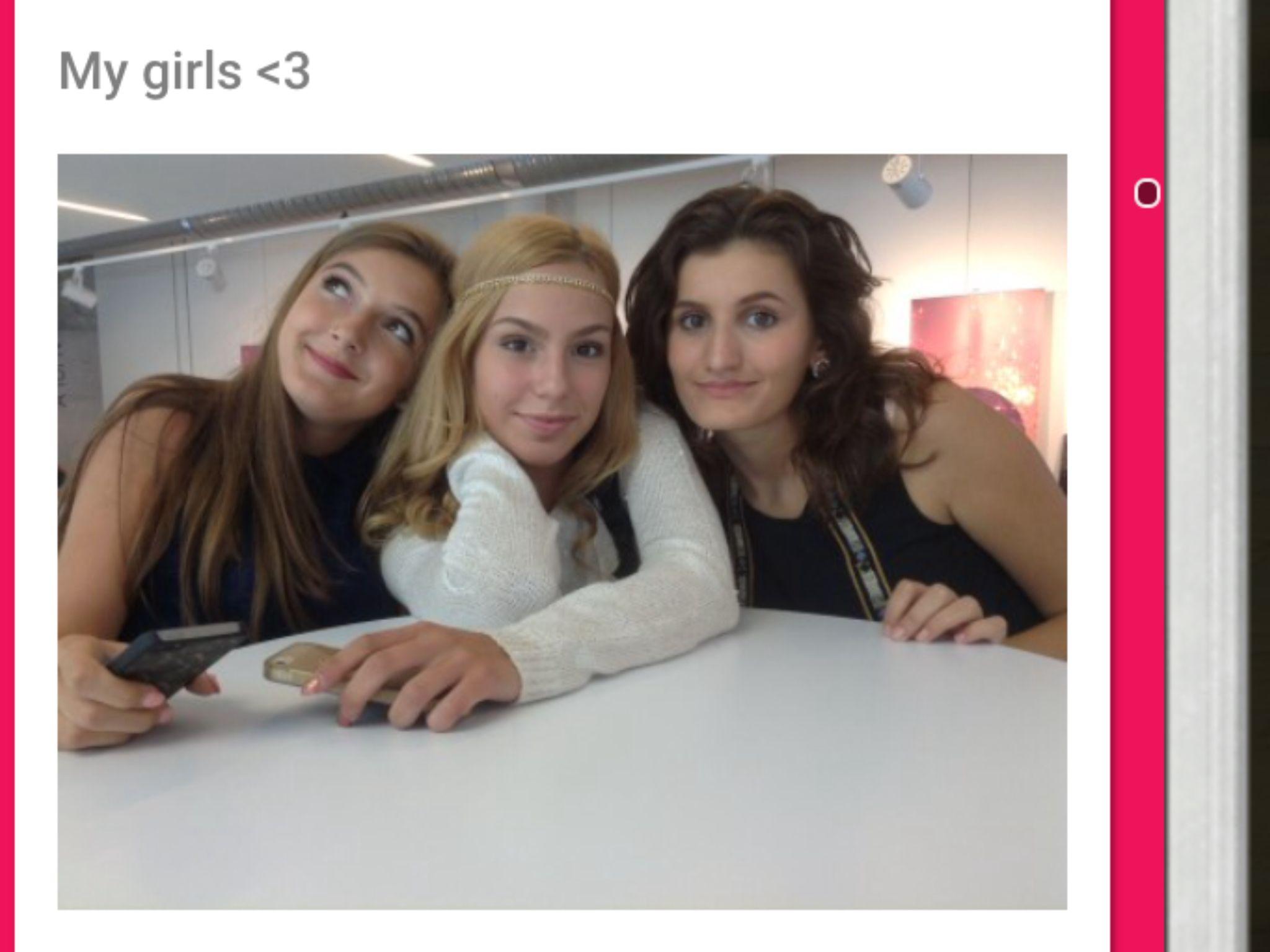 D5r girls
