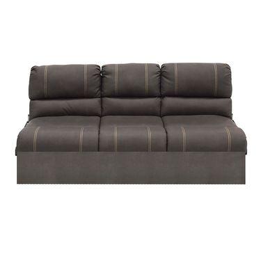Thomas Payne Collection Heritage Series Jackknife Sofa Sofa Upholstery Bed Sofa Bed
