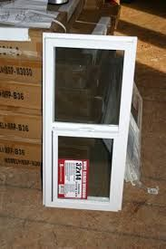 Windows That Fit Between Studs Google Search Garage Bedroom House Windows Windows