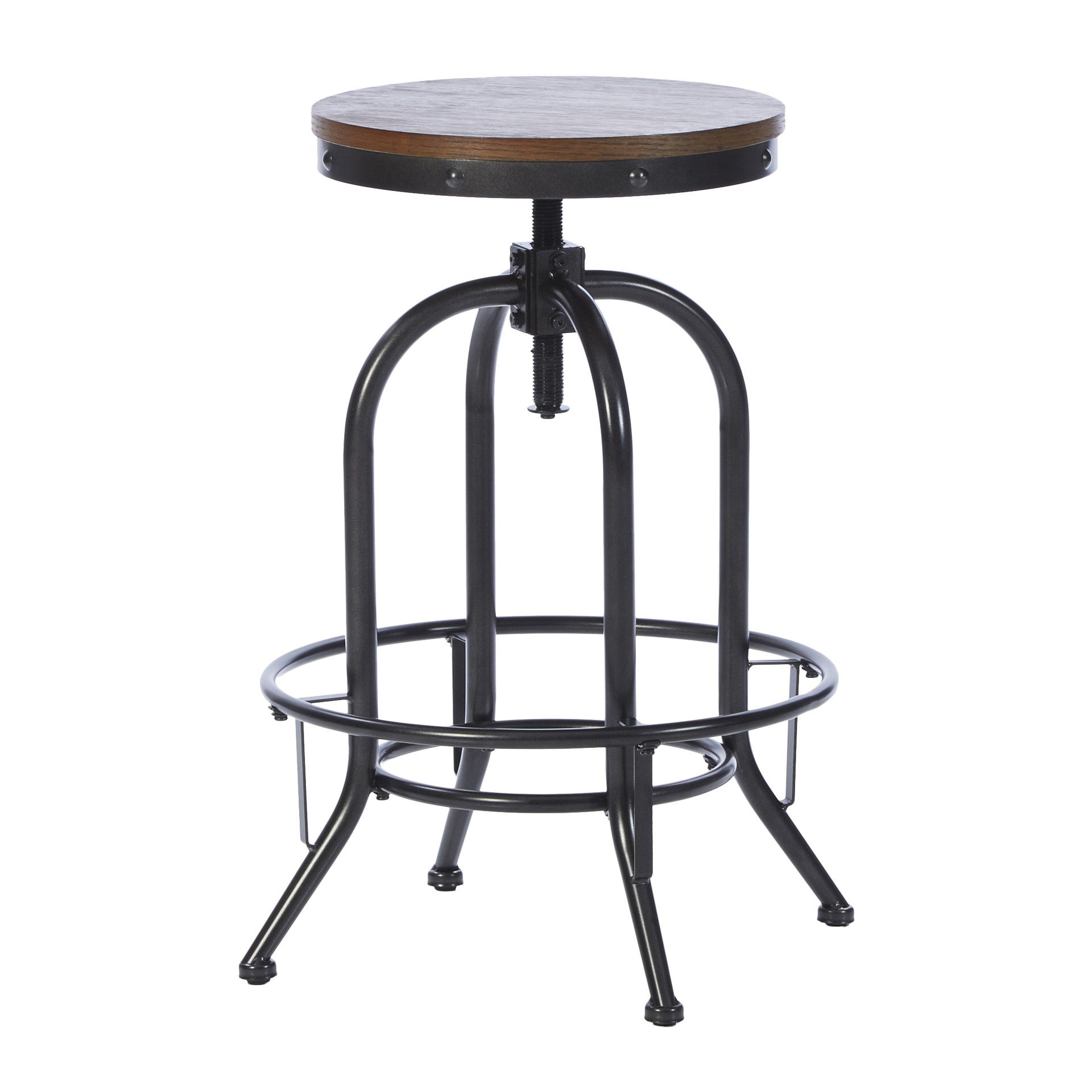 burlington bar stool products pinterest bar stools stool and rh pinterest ca