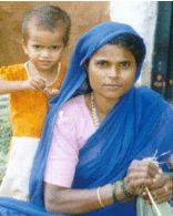 Kuruba in India Population 3,817,000 Christian 0.55% Evangelical 0.00% Largest Religion Hinduism (99.4%) Main Language Kannada