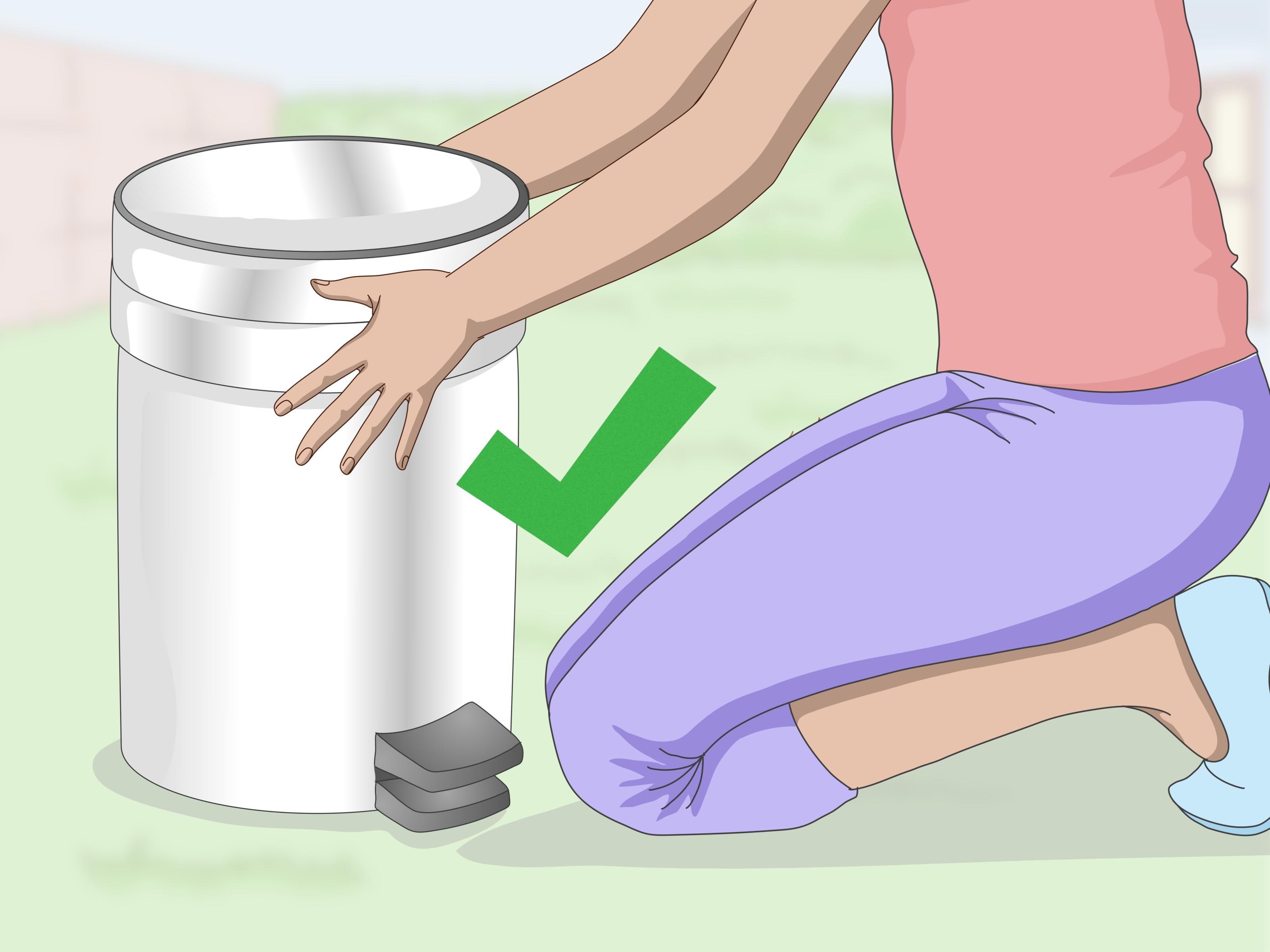 How to Put Out a Fire in a Fireplace