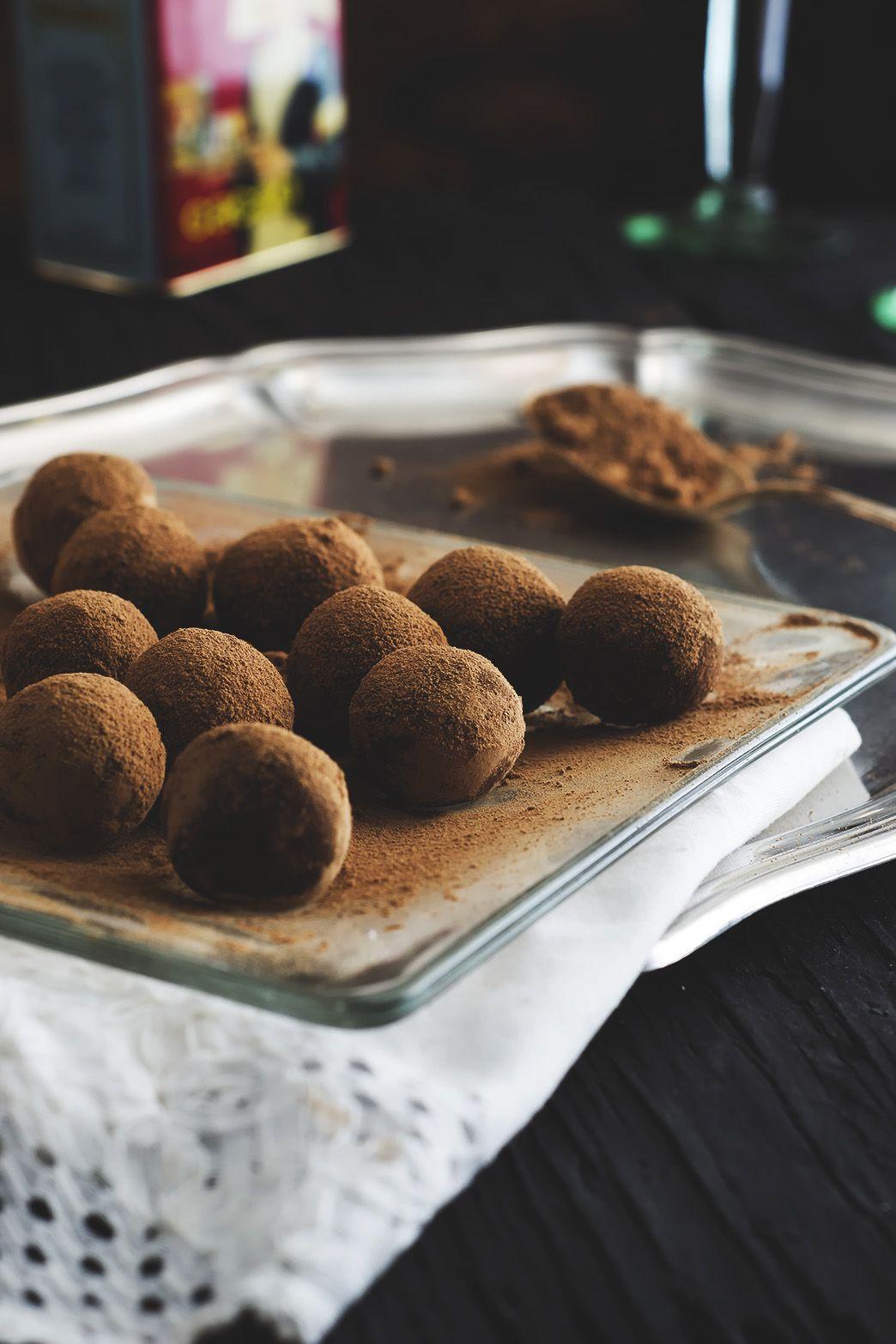 how to make vegan milk chocolate from dark chocolate