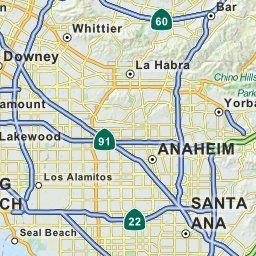 Map of Anaheim CA | Anaheim California | MapQuest.com | Alex ... Map Of Anaheim Ca on map of downtown disney ca, map of oregon ca, map of pine valley ca, map of dominguez ca, map of terminal island ca, map of hotels in palm desert ca, map of verdemont ca, map of westminster ca, map of city of orange ca, map of yosemite park ca, map of san bernardino ca, map of florida ca, map of green valley lake ca, map of kearny mesa ca, map of greater los angeles ca, map of tierrasanta ca, map of seaworld san diego ca, map of south orange county ca, map of old town pasadena ca, map of sepulveda ca,