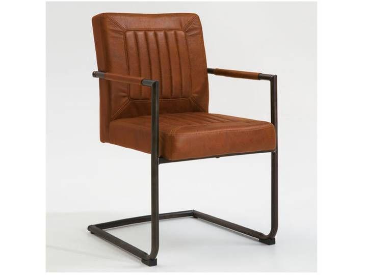 Niehoff Schwingstuhl Lopez 2392 Armlehne Sessel Linea Vintage Baskervi Home Decor Furniture Home